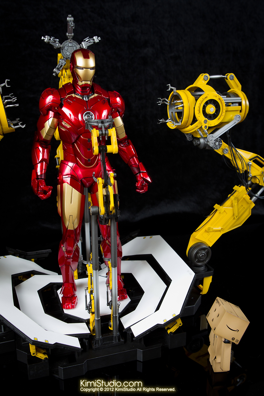 2012.09.30 Iron Danboard-001