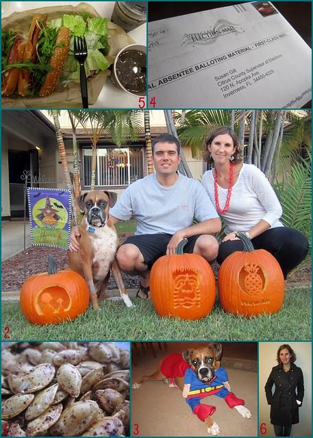 10-31-12 Halloween 2012