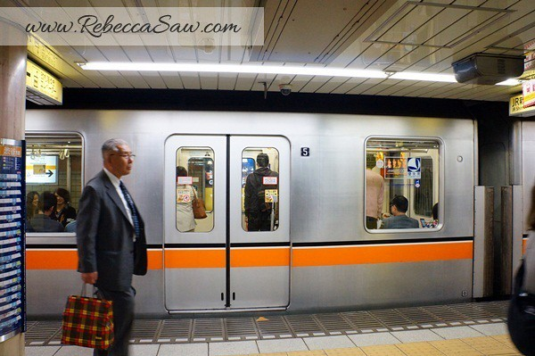Japan Day 3-Odaiba-047