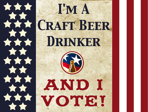 craft-beer-voter