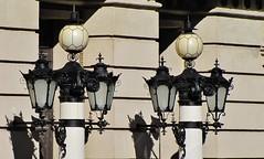 Archive Lamps