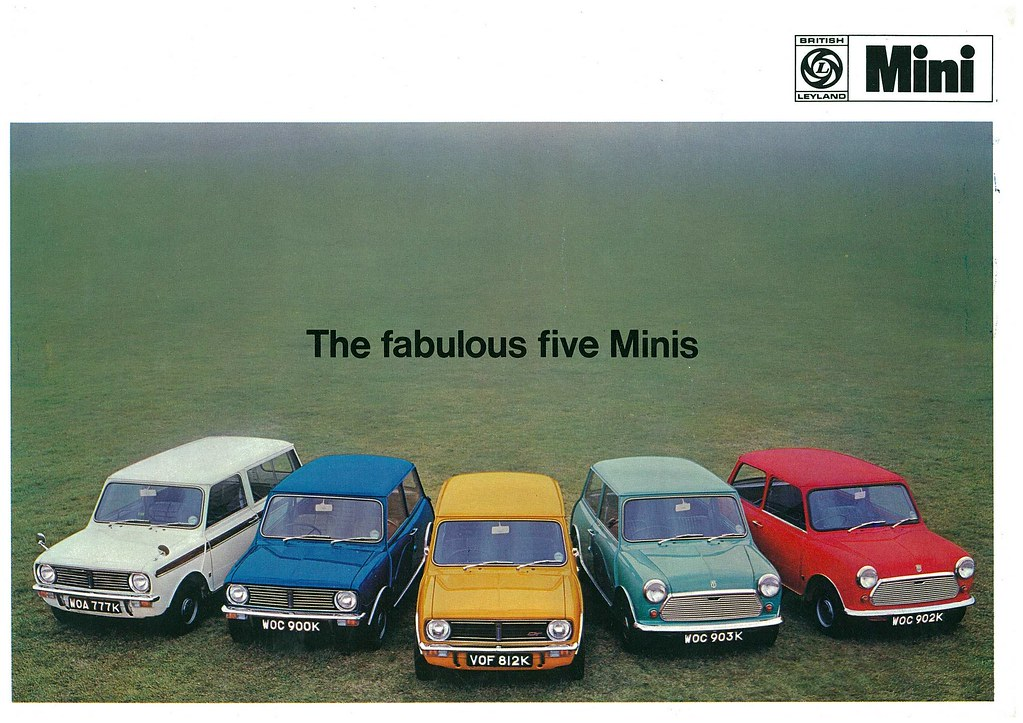 mini_brochure_faburousfive