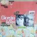 giorgia e papa