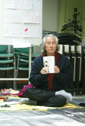 20121105_유쾌한꼼지락_2강