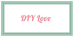 diy-love