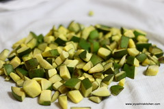 cut-mango