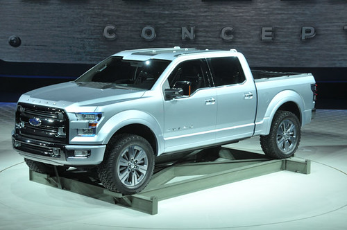 FORD-2013-F-150-Concept-Truck