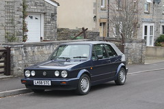 automobile, volkswagen, vehicle, volkswagen golf mk1, volkswagen golf mk2, city car, land vehicle, hatchback, convertible,