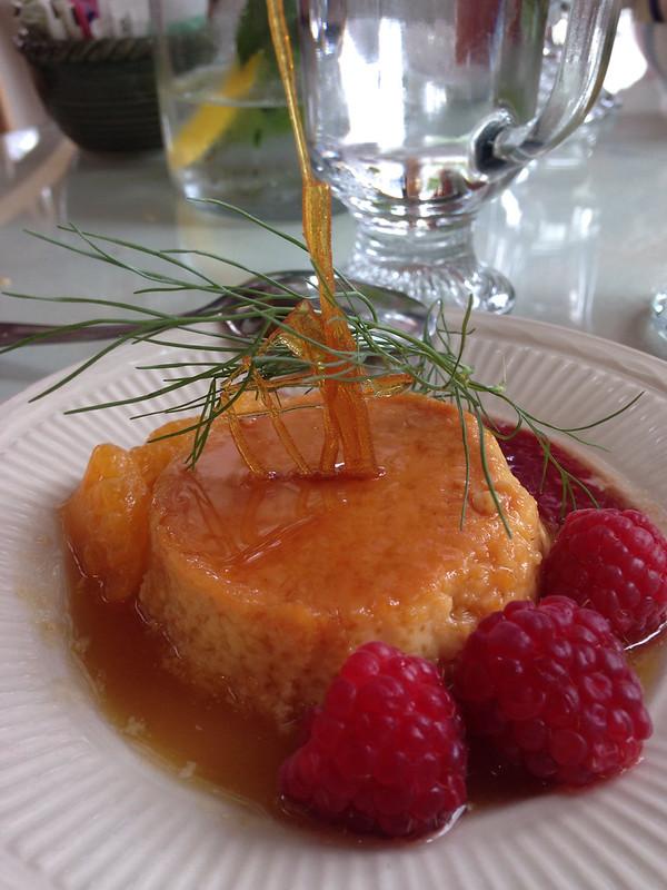 Fabulous dessert (2)