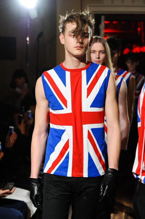 FW14 Tokyo CHRISTIAN DADA137_Lewis Conlon(Fashion Press)