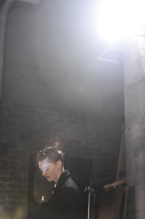 FW14 Tokyo Sise135_Robbie McKinnon(Fashion Spot)