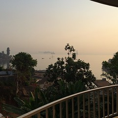 Good Morning Freetown.