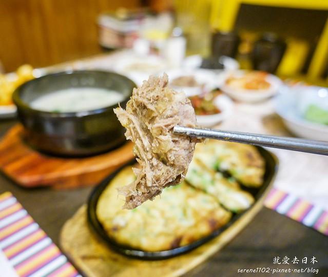 20140419傳統韓國料理-1170698