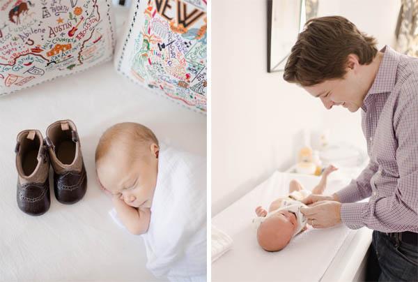 RYALE_NY_Newborn-012