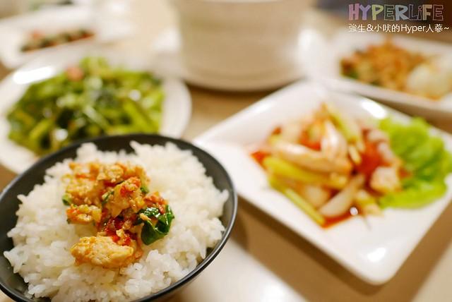 泰炘泰式料理 (11)