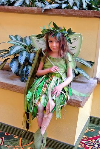 green fairy 002