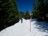 hollyburn snowy hike-01