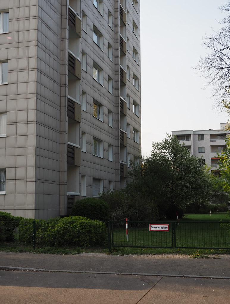 luckeweg2