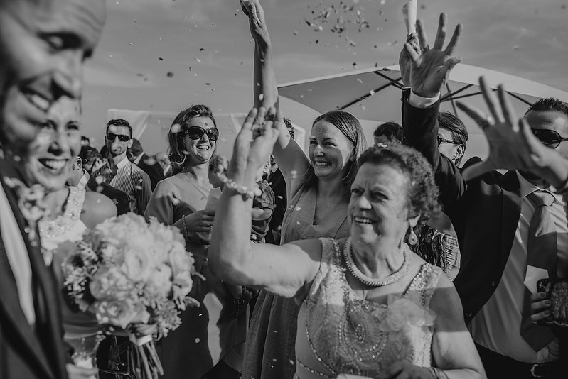 portugal-wedding-photographer_GD_02