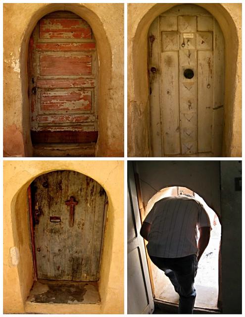 MonasteryofSaintBishoyCollage4
