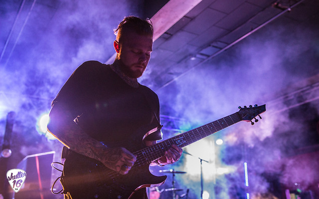 Born Of Osiris@Amos-05.20.16-23