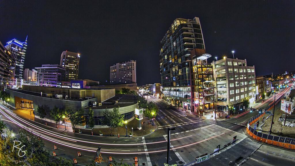 Hotels Near Boise Mall