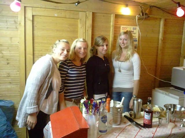 Stadtfest2011-08-27 23_50_04