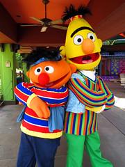 Days Inn Busch Gardens