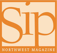 Sip_Northwest_Logo