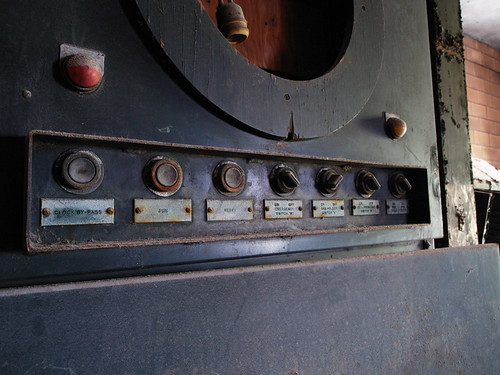 P3254855