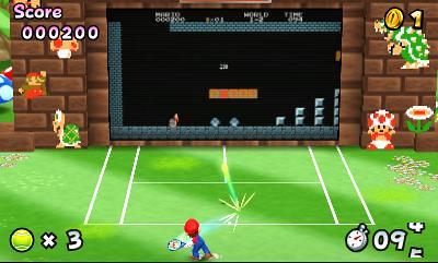3DS_MTO_SpecialGames_02