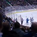 Small photo of Hockey argument