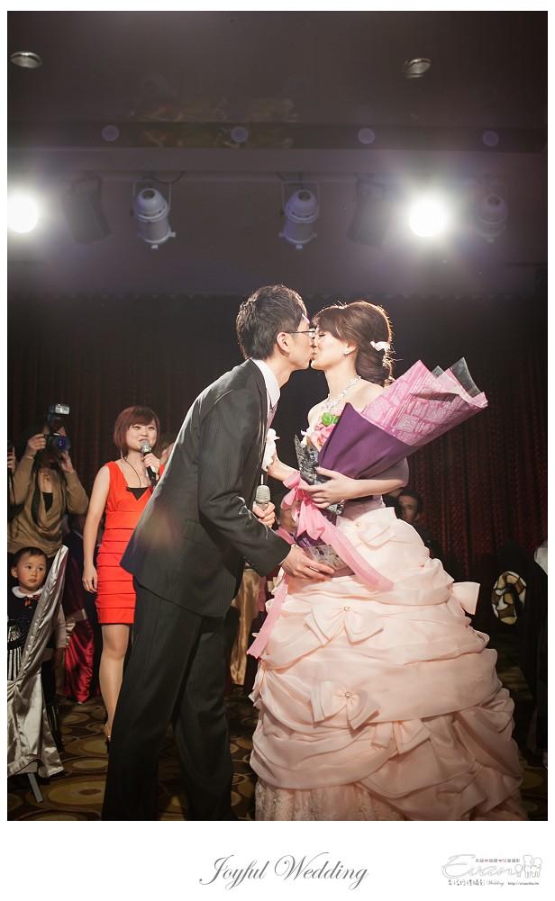 婚禮攝影 小朱爸 明勳&向榮 婚禮紀錄 中和晶宴_0179
