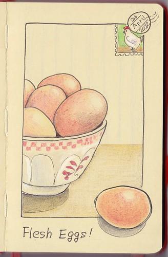 2012_04_24_eggs_01