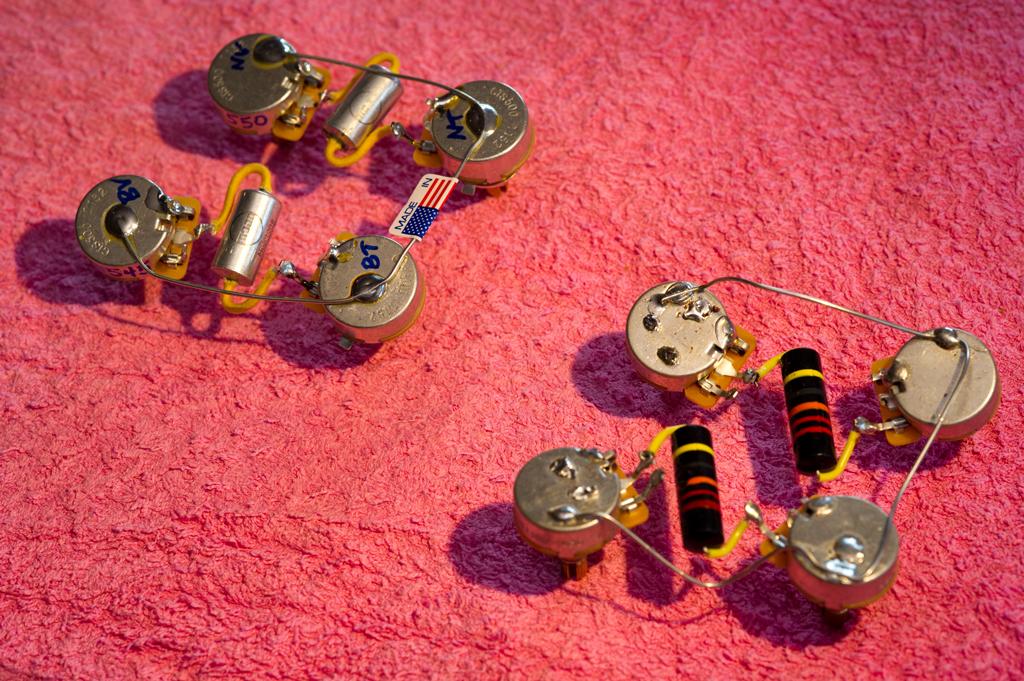jonesy wiring harness   21 wiring diagram images