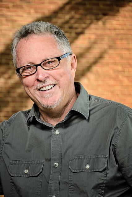 Greg Buckler