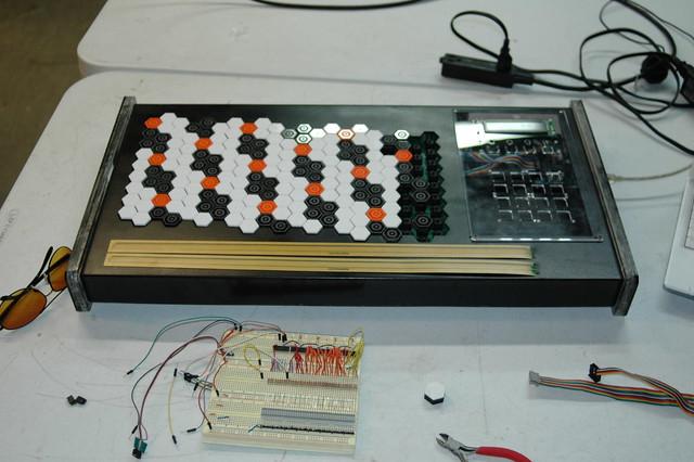 DSC_9961.JPG
