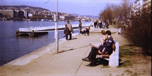 Along the Danube_0129
