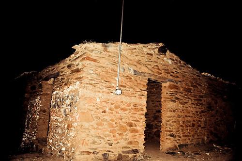 La Casa de El Higo (35)