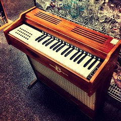 celesta, piano, musical keyboard, keyboard, spinet, electronic instrument,