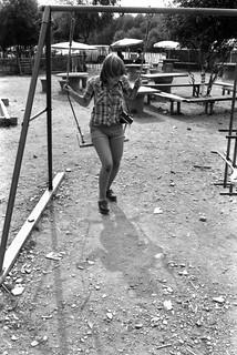 Svensk sommar 1978 - 30
