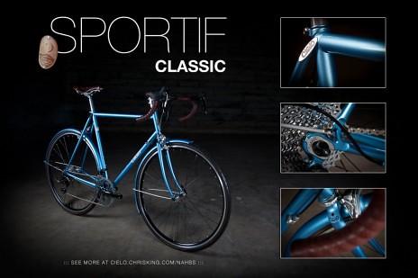 sportif_classic_teaser-464x309