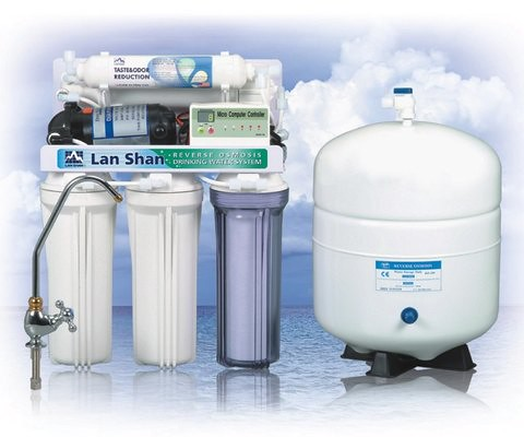 purificadores y filtros de agua para el hogar arkigrafico
