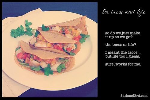 Tacos-n-life