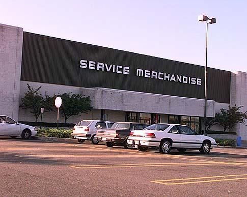 Service Merchandise Lake Grove Ny 1 Flickr Photo Sharing
