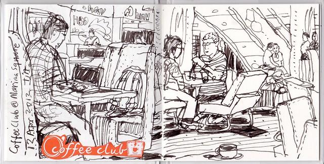 120412_coffeeclub