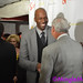John Salley & Jerry West - DSC_0023