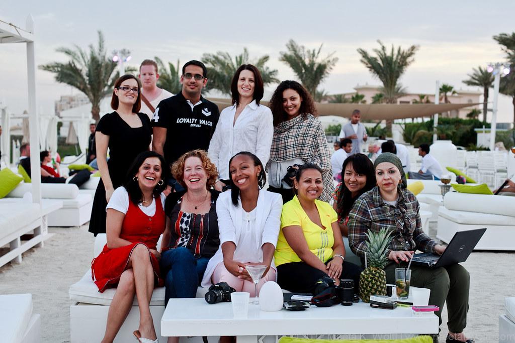 Dubai2012-800px-WM-0145