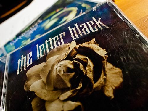1000/798: 27 April 2012: The Letter Black by nmonckton