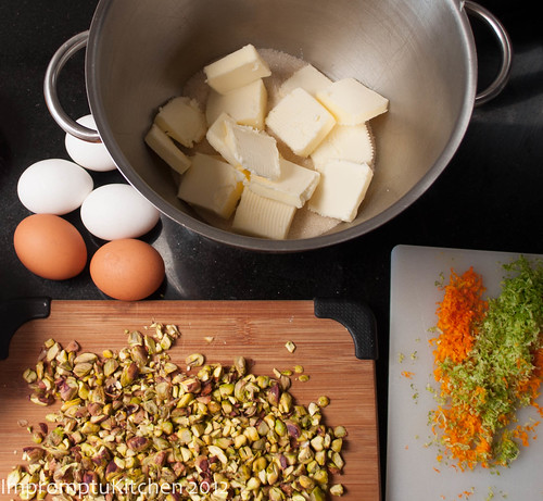 PistachioPoundCake_Ingredients.jpg